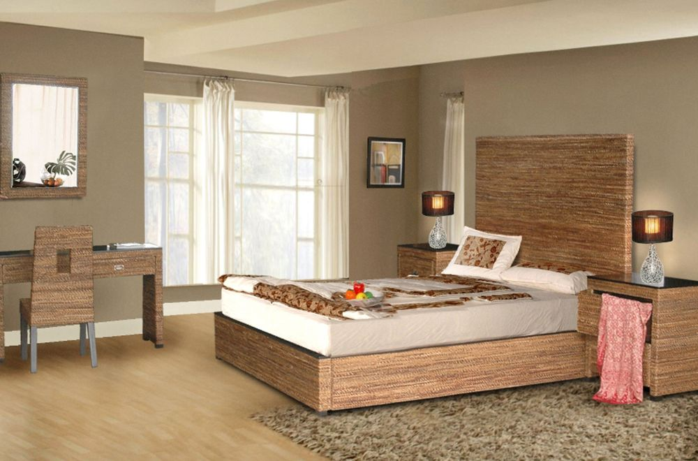stunning tropical bedroom home furniture that affordable