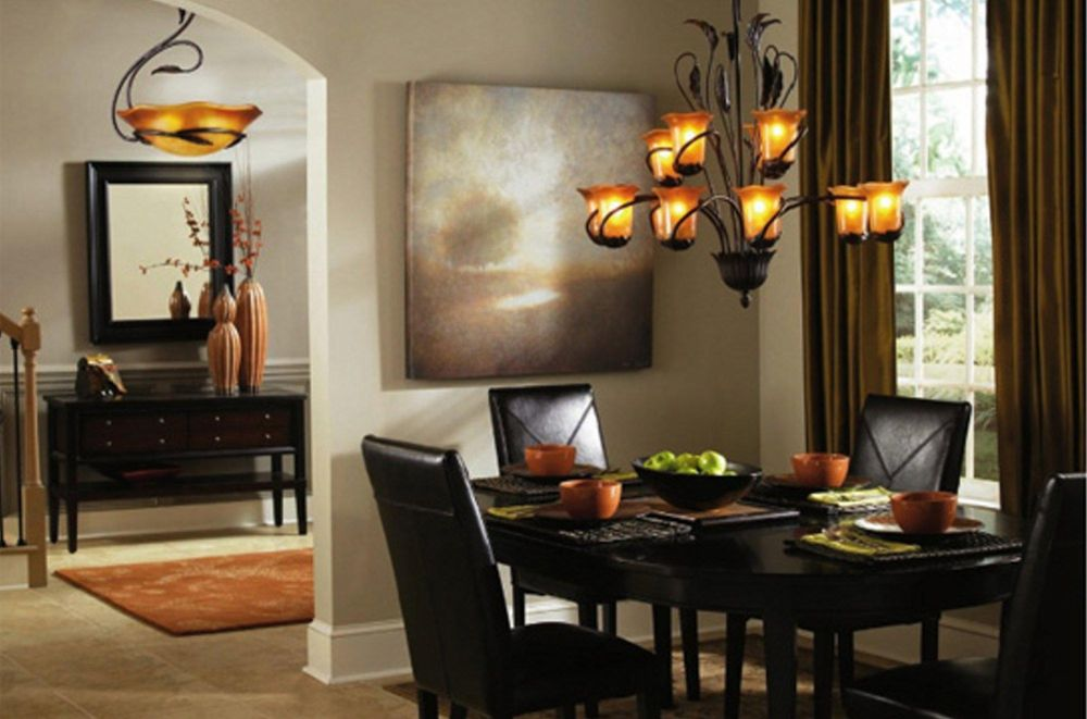 vintage chandeliers from black wrought iron and amber glass shades for dining area antique western light fixtures that always dazzle from time to time