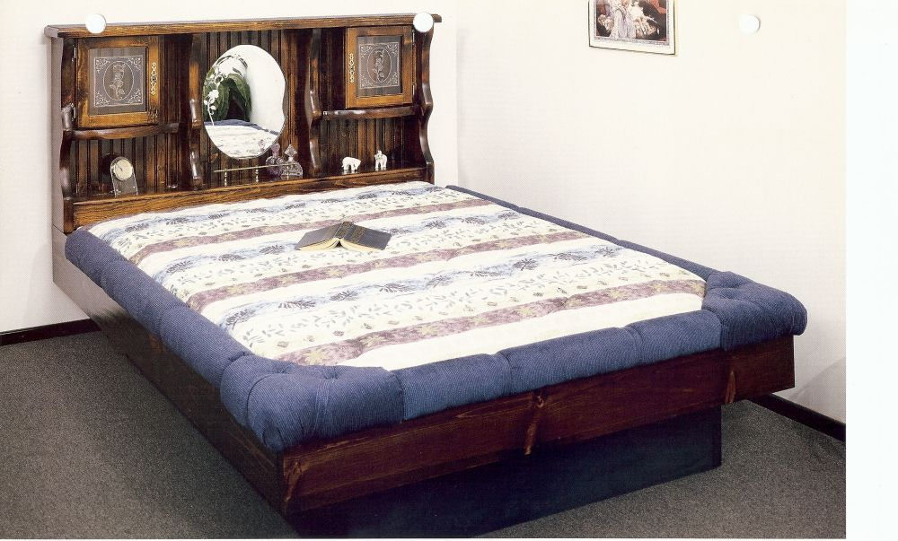 waterbeds for sale near merrilville indiana remarkable waterbeds for sale as the new health life way