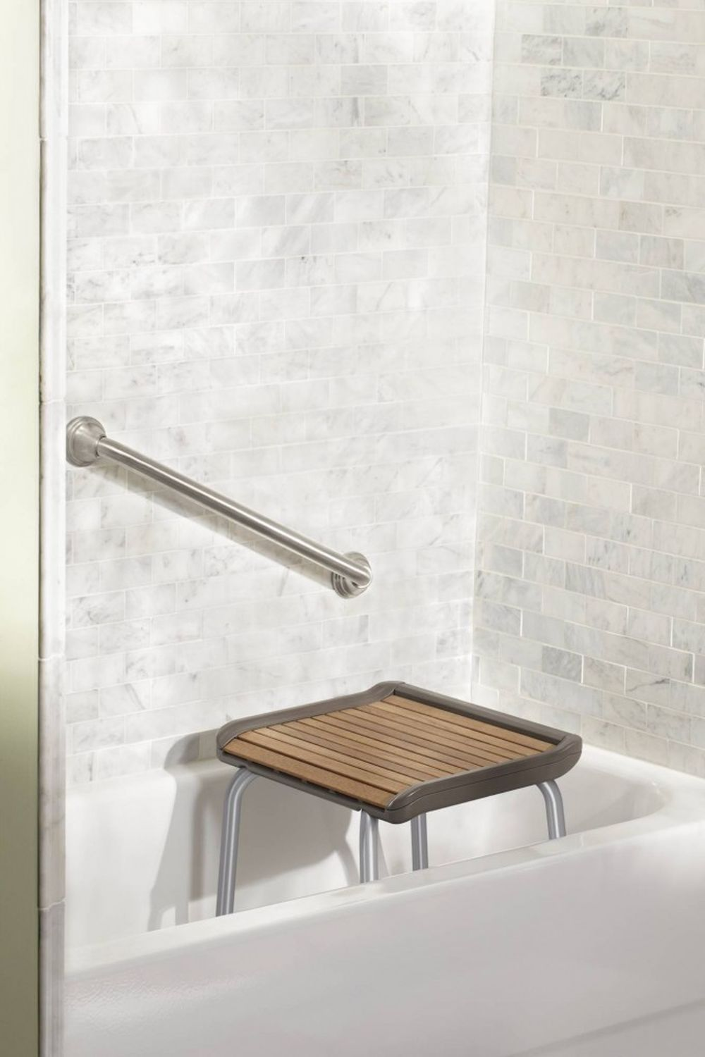 ada bathroom grab bar placement how to install bathroom safety bars in your house
