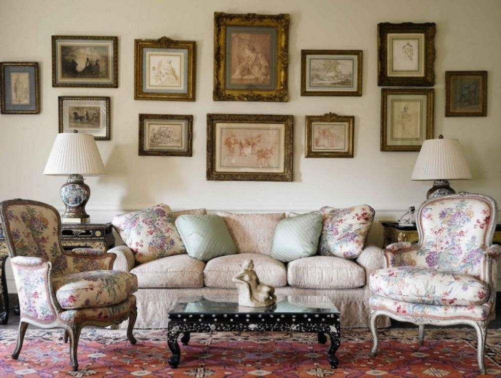 classic foamy neutral french sofa for the artistic living room feeling the tranquil of life in the fascinating french country sofa