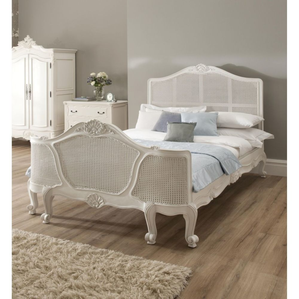 discontinued pier one wicker bedroom furniture white bedroom furniture with some interesting wicker accents