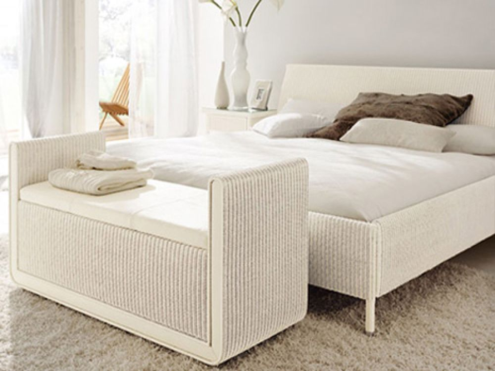 Bed for White bed furniture
