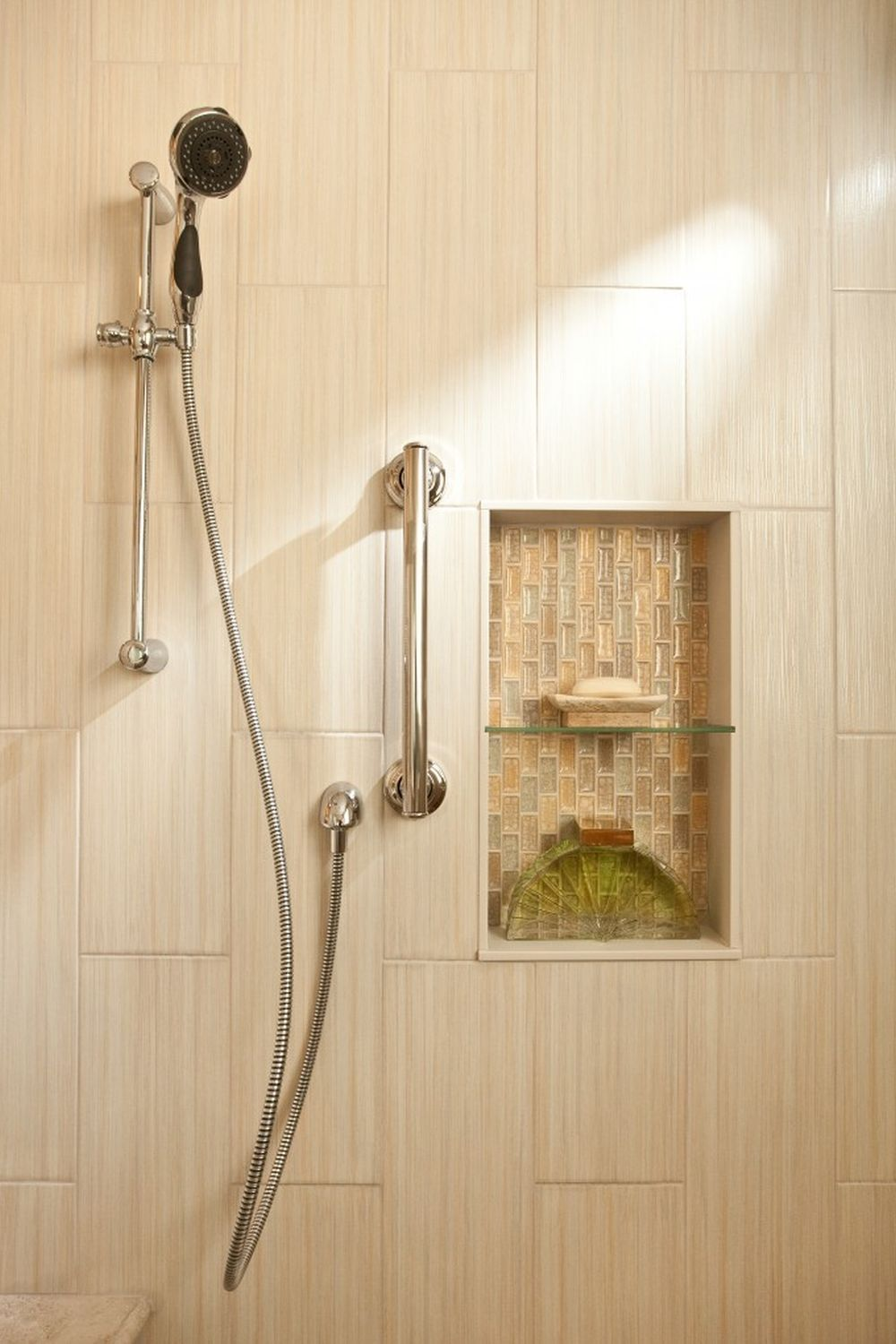 shower grab bar placement diagram how to install bathroom safety bars in your house