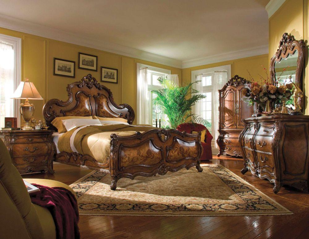ashley furniture north shore sleigh bedroom set opulent north shore bedroom sets furniture