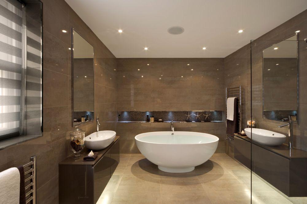 average cost bathroom renovation nyc stylish upgrade ideas with tight bathroom renovation cost