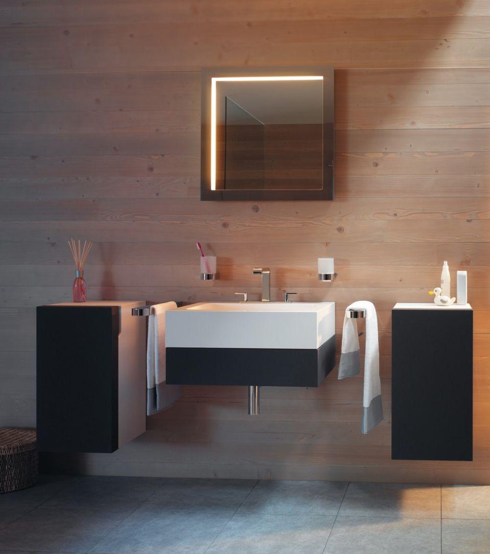 bathroom base cabinets, Bathroom decor