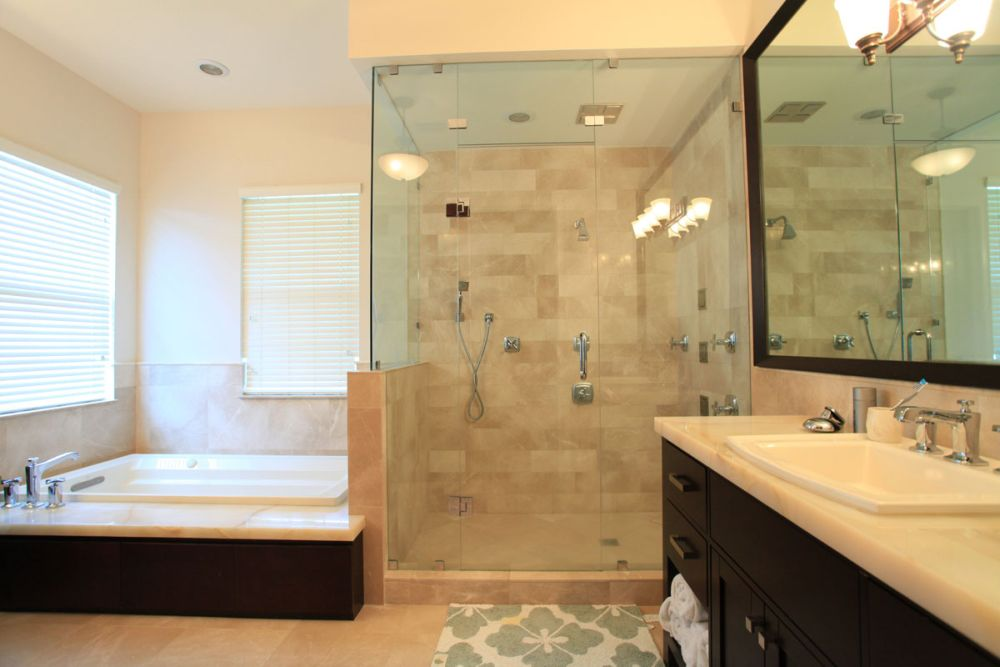 bathroom upgrade cost bathroom window glass options - Bathroom Remodeling Cost Estimator