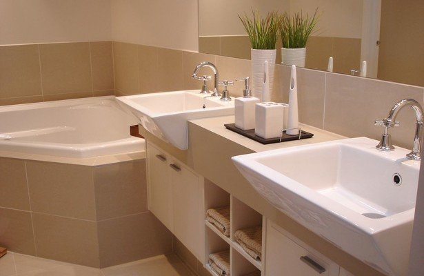 bathroom remodel cost estimator diy stylish upgrade ideas with tight bathroom renovation cost