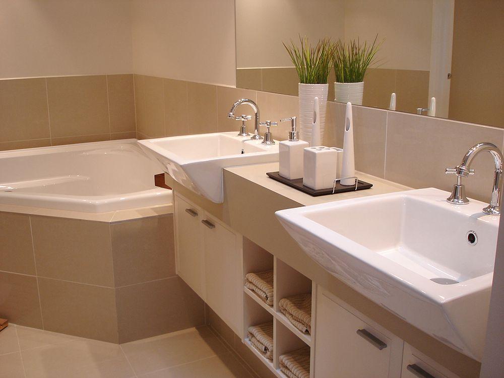 bathroom remodel cost estimator diy stylish upgrade ideas with tight bathroom renovation cost