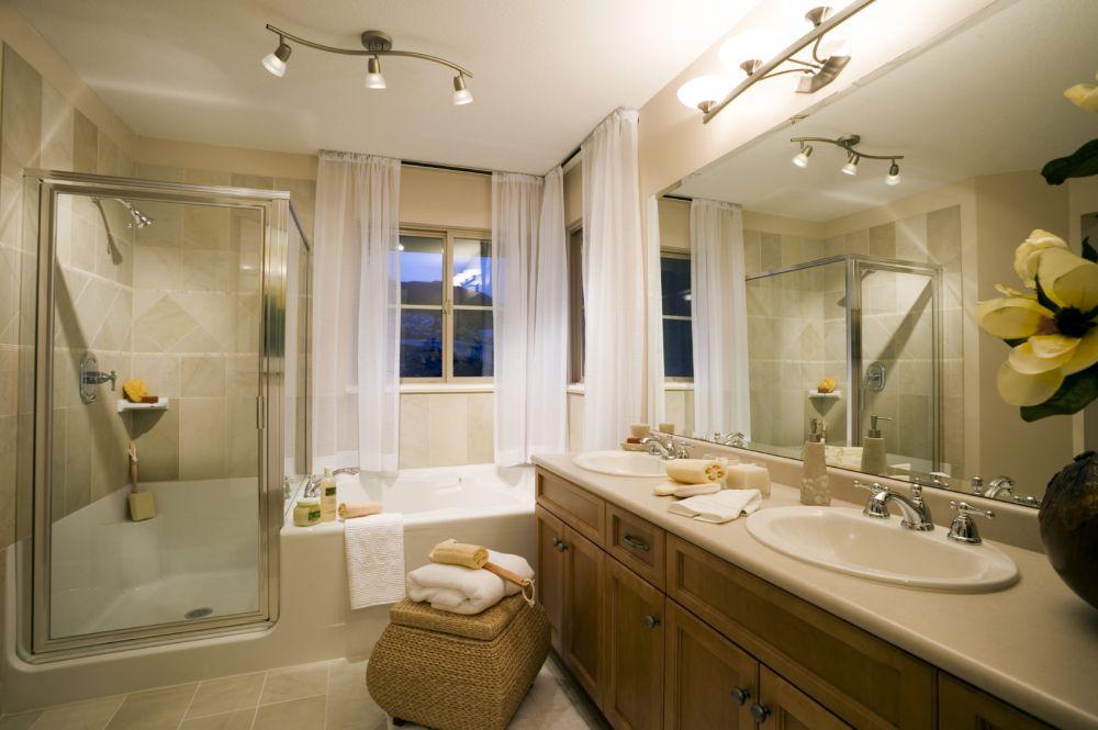 bathroom renovations cost estimates stylish upgrade ideas with tight bathroom renovation cost