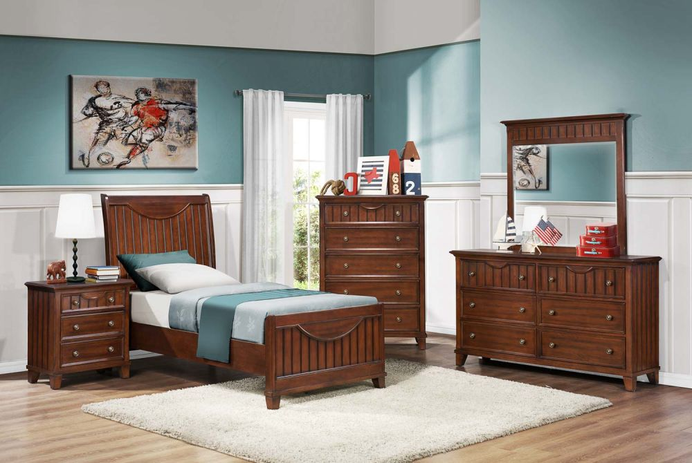 cheap wooden toddler bedroom furniture sets mesmerizing youth bedroom sets images