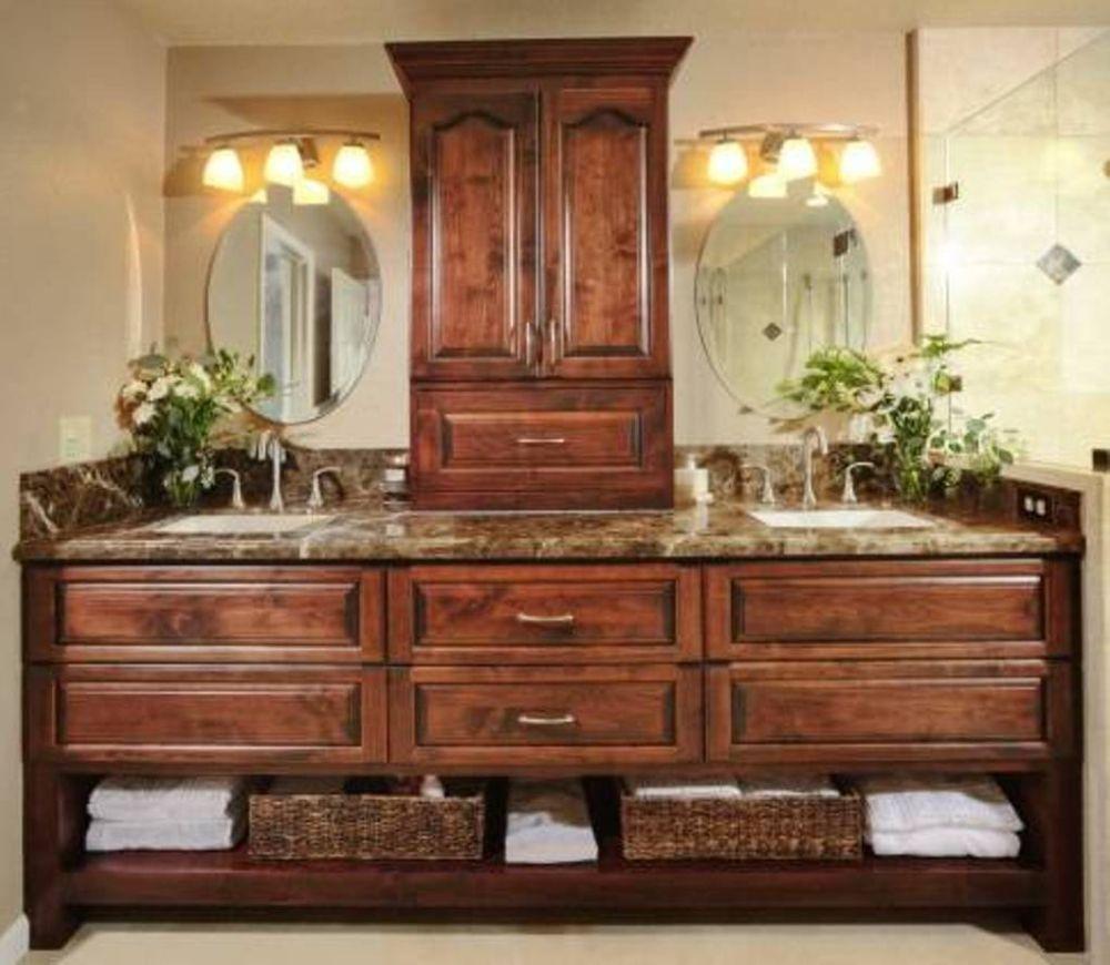 frameless oval bathroom mirrors over vanity with granite countertops oval bathroom mirrors opens fashion catwalk in the bathroom