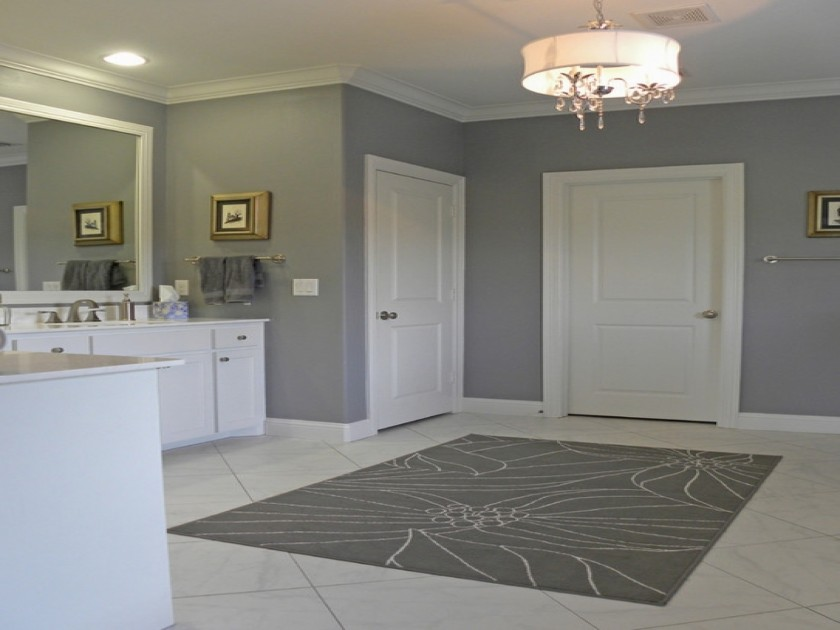 large bathroom rugs with rubber backing adding large bathroom rugs for wide and posh interior look