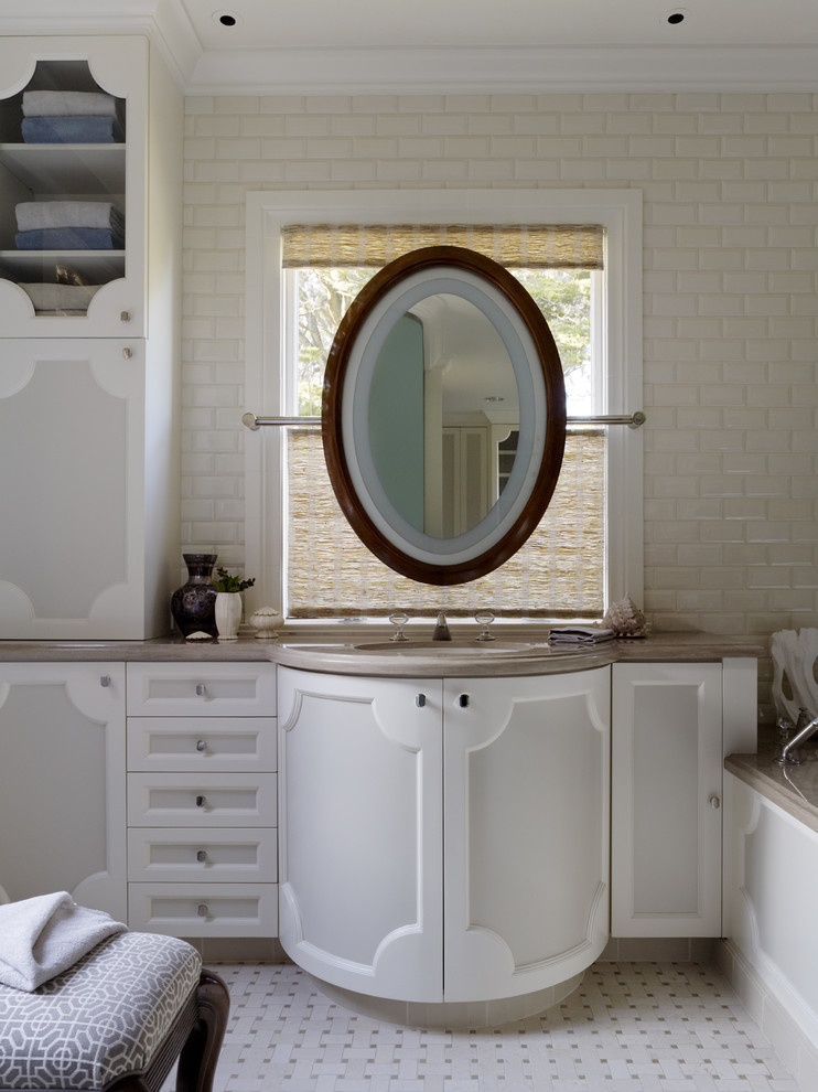 modern white bathroom design with oval mirror for bathroom oval bathroom mirrors opens fashion catwalk in the bathroom