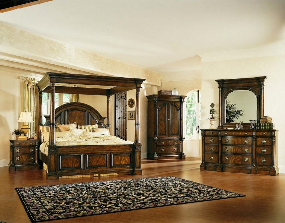 north shore bedroom set by ashley furniture opulent north shore bedroom sets furniture