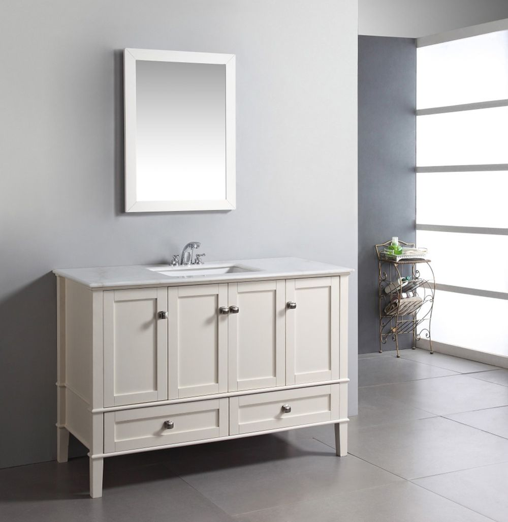 bathroom base cabinets with drawers | My Web Value