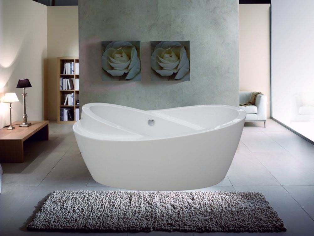 white large bathroom rugs cotton adding large bathroom rugs for wide and posh interior look