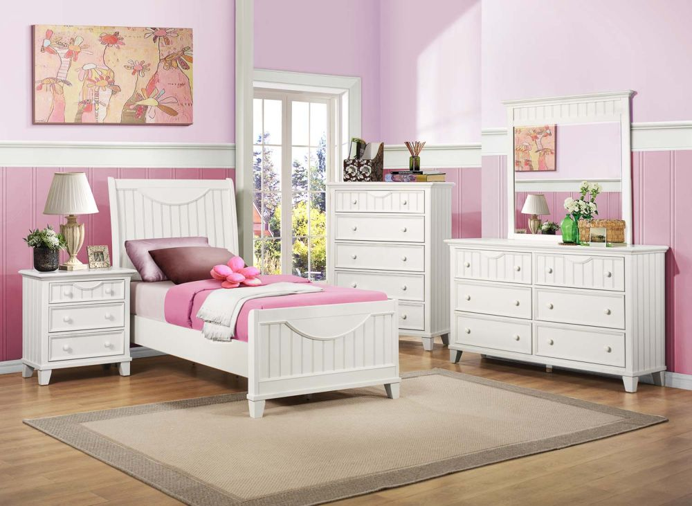white youth bedroom furniture with storage for girls mesmerizing youth bedroom sets images