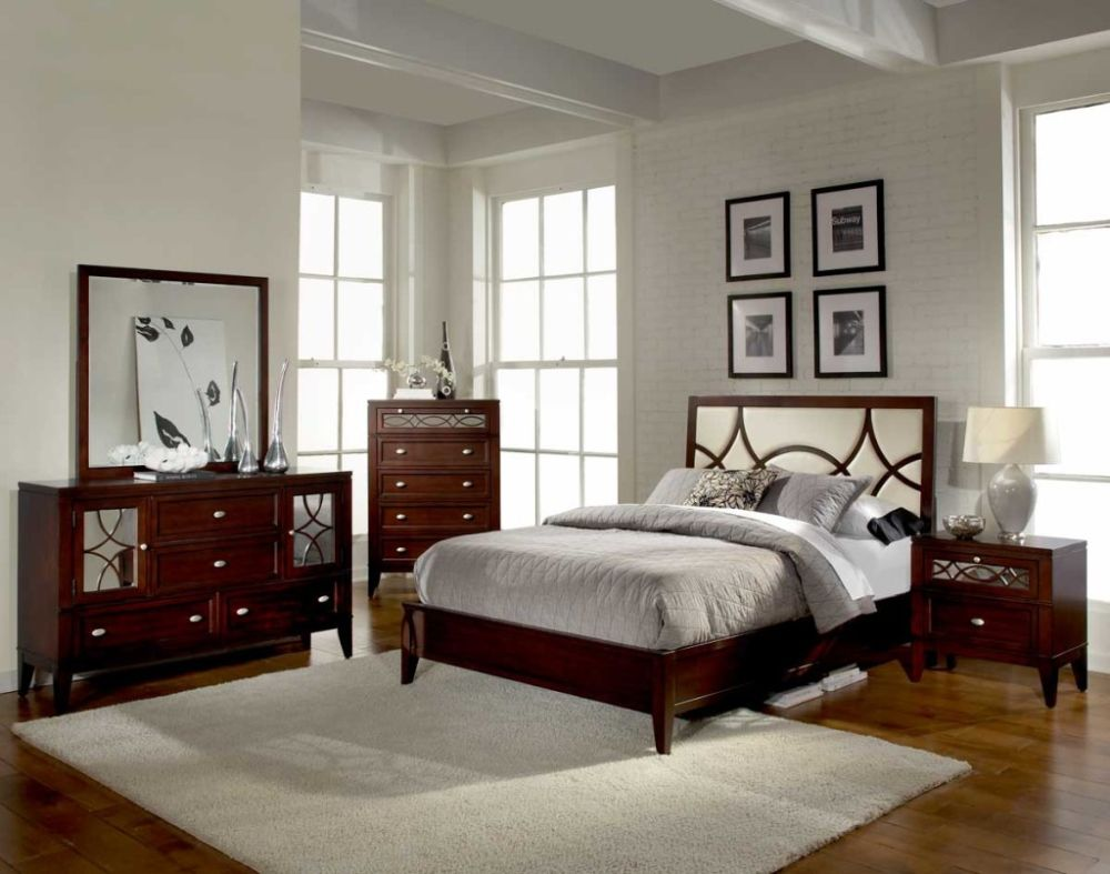 fascinating white bedroom decorated with affordable cherry wood furniture classy cherry wood bedroom furniture sets exuding calming ambience