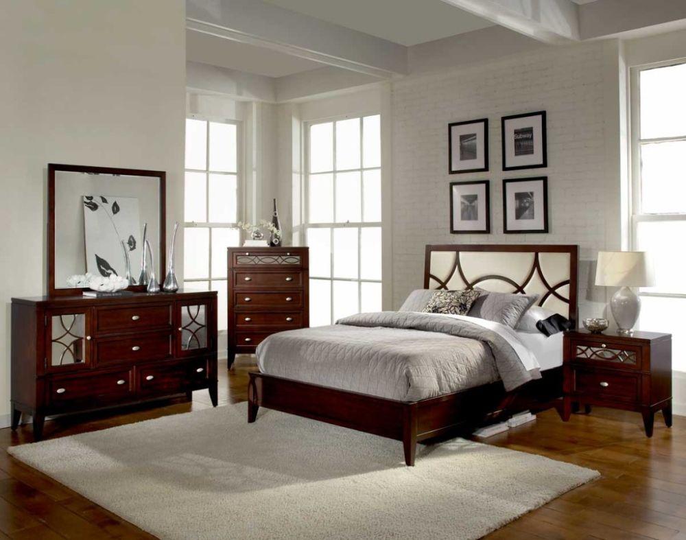 Cherry Furniture Bedroom cukjatidesigncom. Cherry bedroom furniture