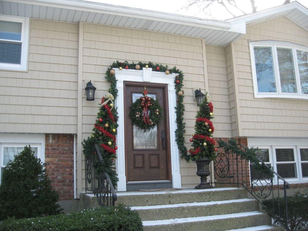 simple dark brown fiberglass exterior door in the charcoal sustainable house amazing fiberglass exterior doors for the beauty of the facade house