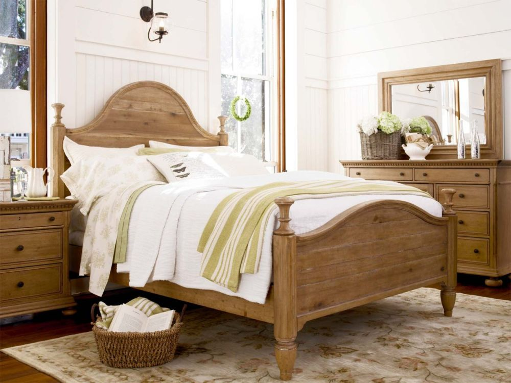 unfinished french furniture bedroom sets with eco-friendly sense and white bedding sets beautiful french country bedroom furniture for impressive old interior style