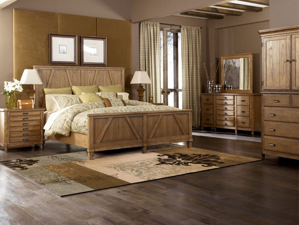 unique country bedroom with cottage style and traditional bedside cabinet splendid and unique bedroom sets ideas