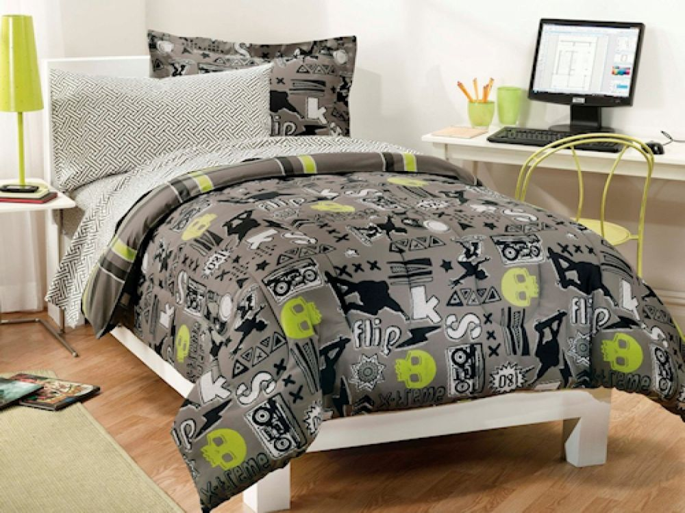 comforters for teen boys room teen bedding sets for boys