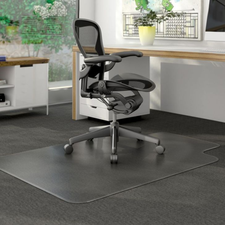 comfy costco office chair with creative concept costco office chair reviews