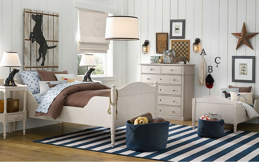 cool teen boy bedroom ideas with single bed teen bedding sets for boys