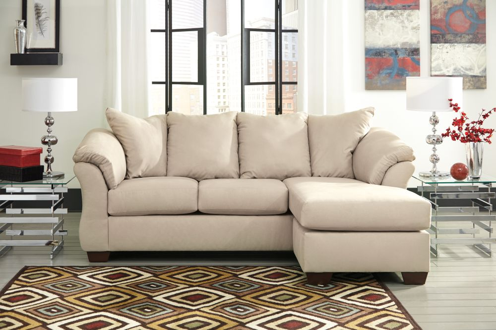 l-shaped-darcy sofa chaise best sofas from wayside furniture outlet living room