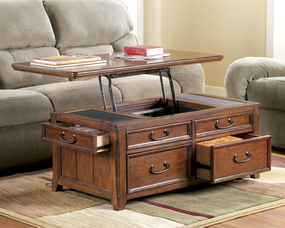 lift top storage trunk coffee table top products of steamer trunk coffee table