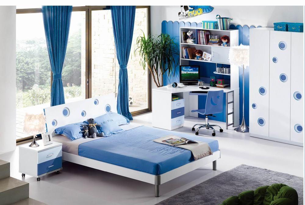 modern teenage bedroom furniture teen bedding sets for boys