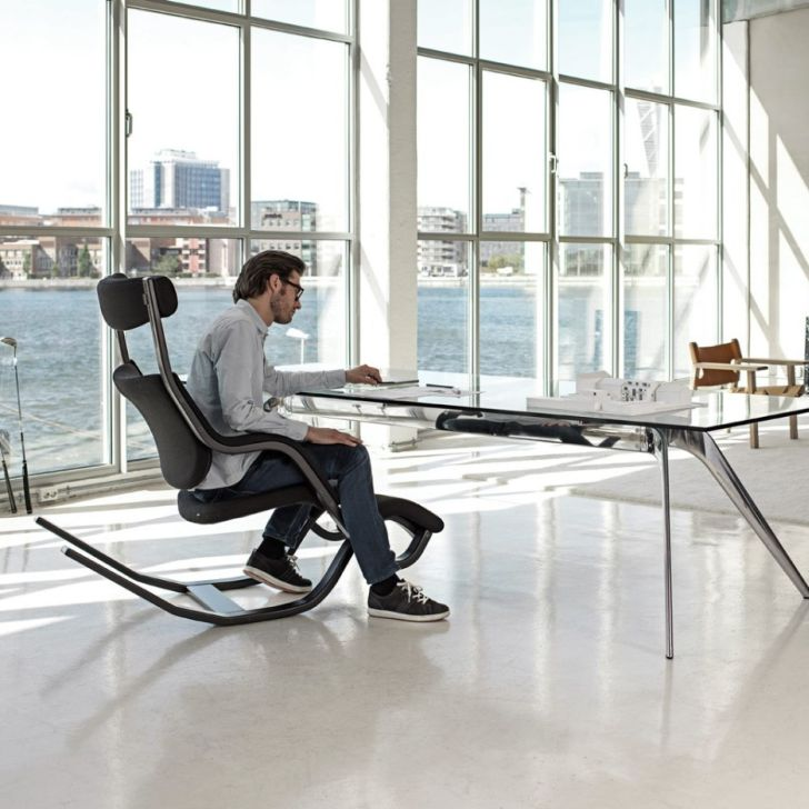 timber ridge zero gravity lounger costco office chair costco office chair reviews