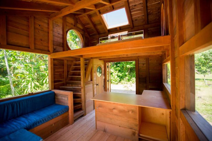 molecule tiny homes for sale living in small homes by molecule tiny homes
