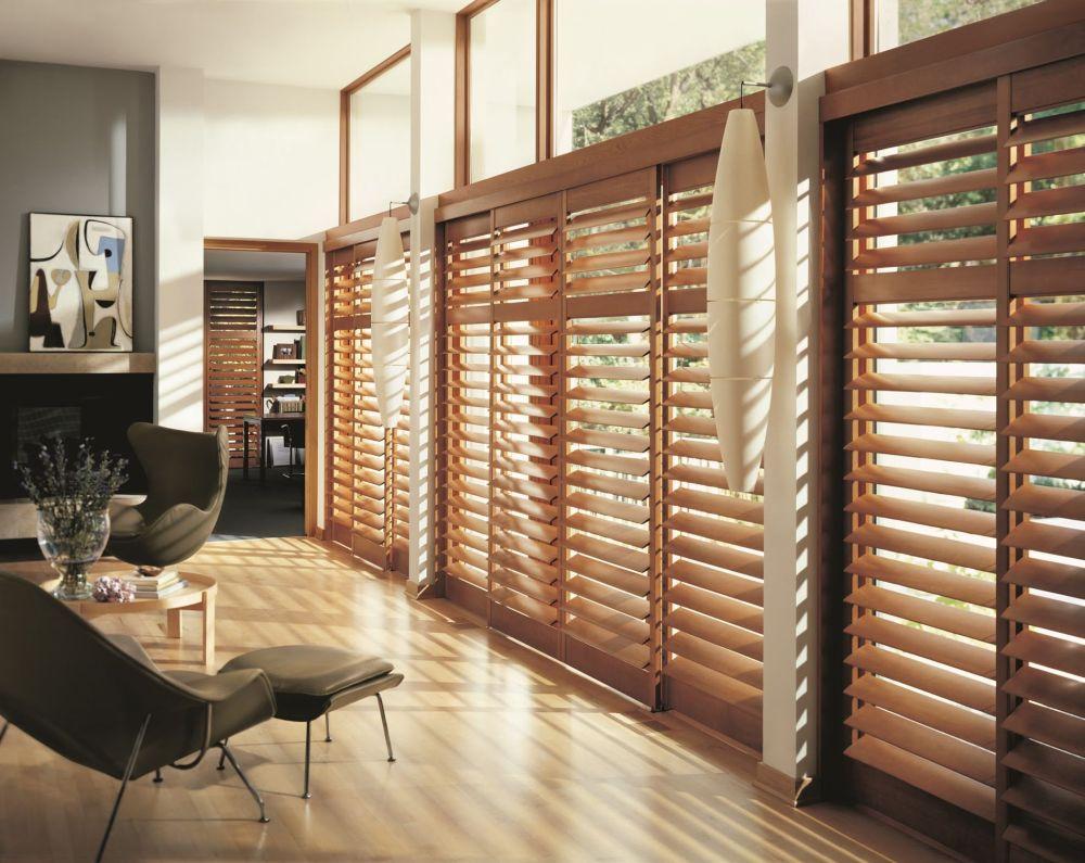 wide wooden venetian blinds wooden venetian blinds review