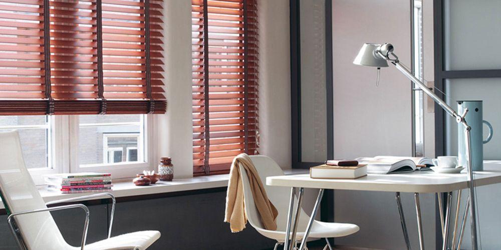 wood venetian blinds for office room wooden venetian blinds review