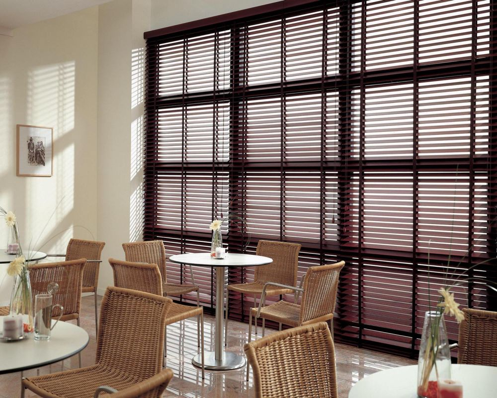 wooden venetian blinds uk wooden venetian blinds review