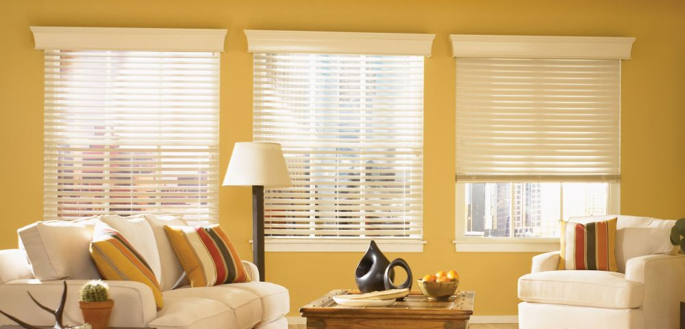 faux wood venetian blinds with tapes wooden venetian blinds review