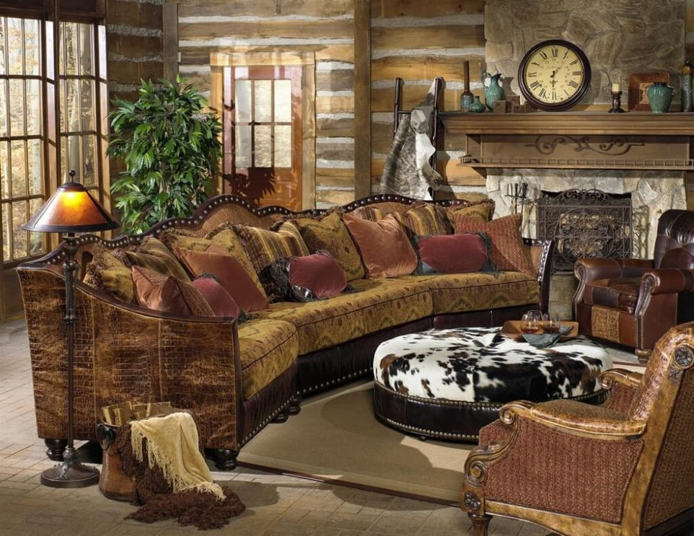 country style sofa furniture home furniture beaumont tx home furniture beaumont tx that offers stylish and comfortable furniture