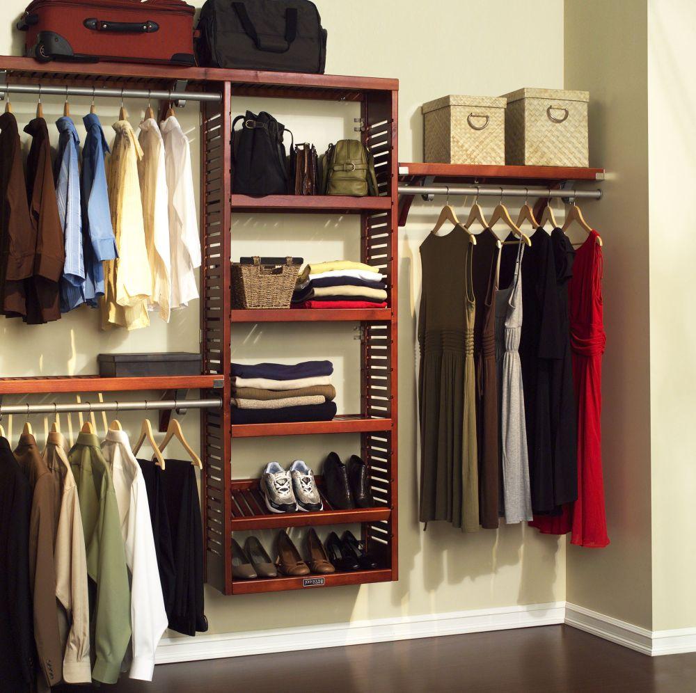 free standing wardrobe closet for the bedroom with shoe rack free standing closet wardrobe for your bedroom