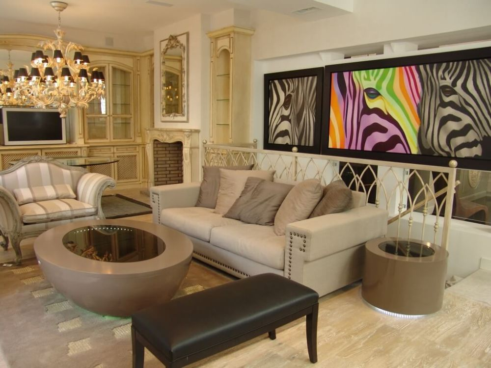 home furniture showroom beaumont tx home furniture beaumont tx that offers stylish and comfortable furniture