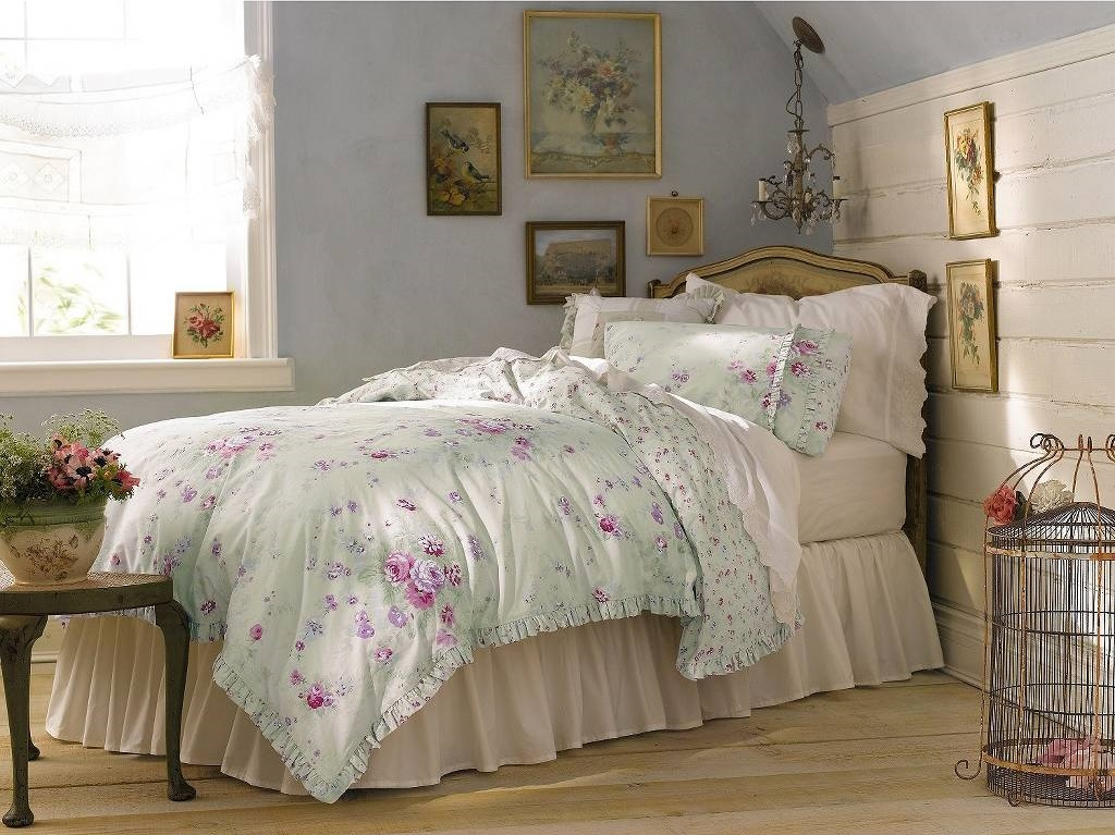 simply shabby chic snow white bedskirt shabby chic bedding target for beautiful bedding sets