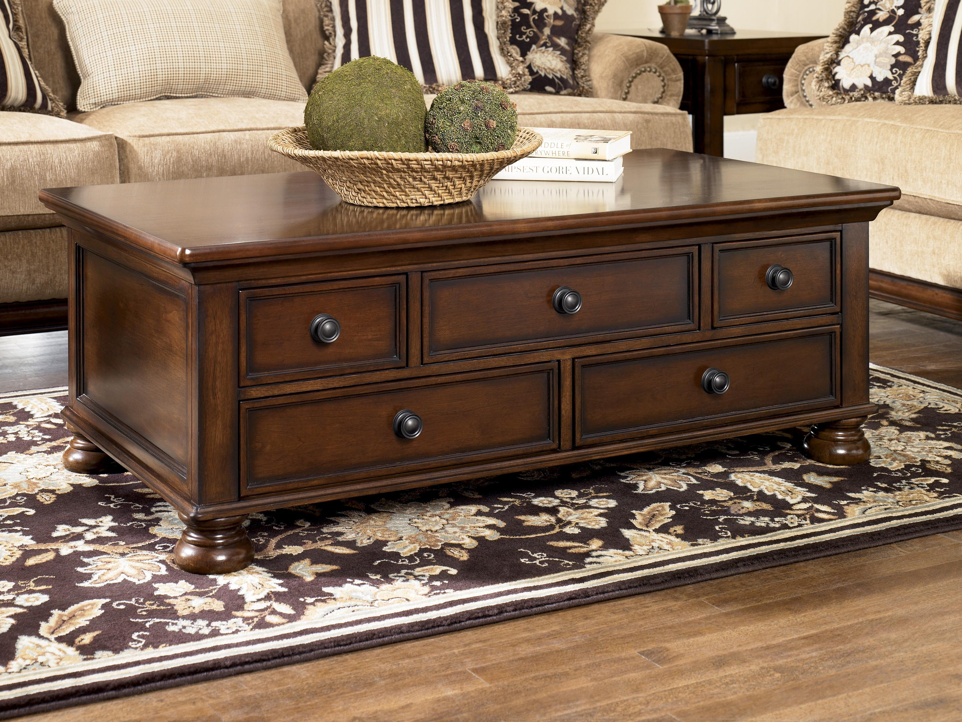 square storage trunk coffee table rustic trunk coffee table for your living room