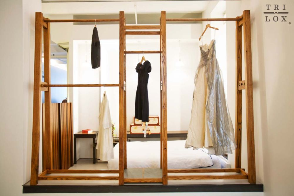 wooden free standing closet free standing closet wardrobe for your bedroom