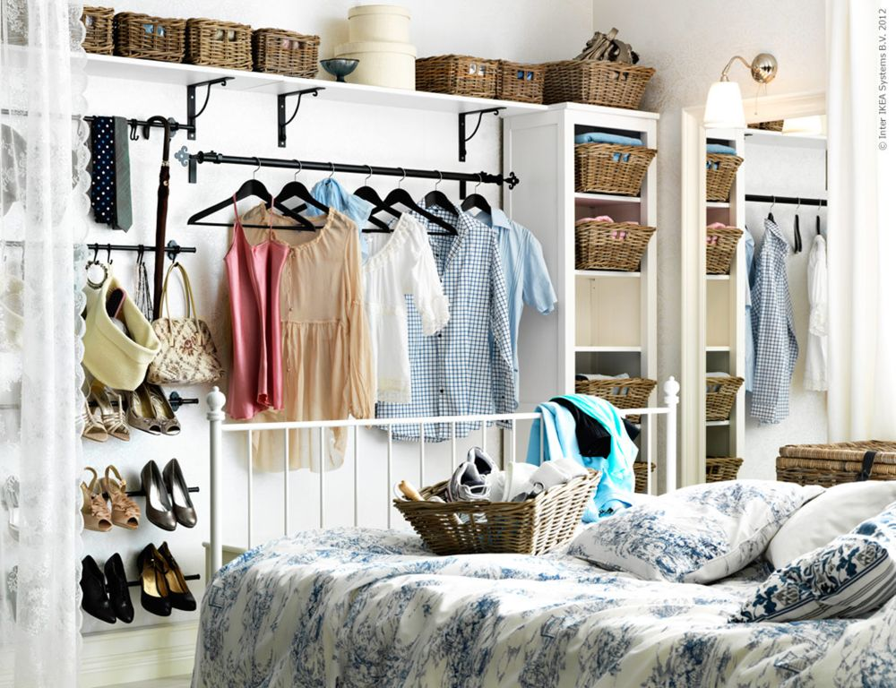 bedroom hanging standing closet systems with storage benefits of freestanding closet system