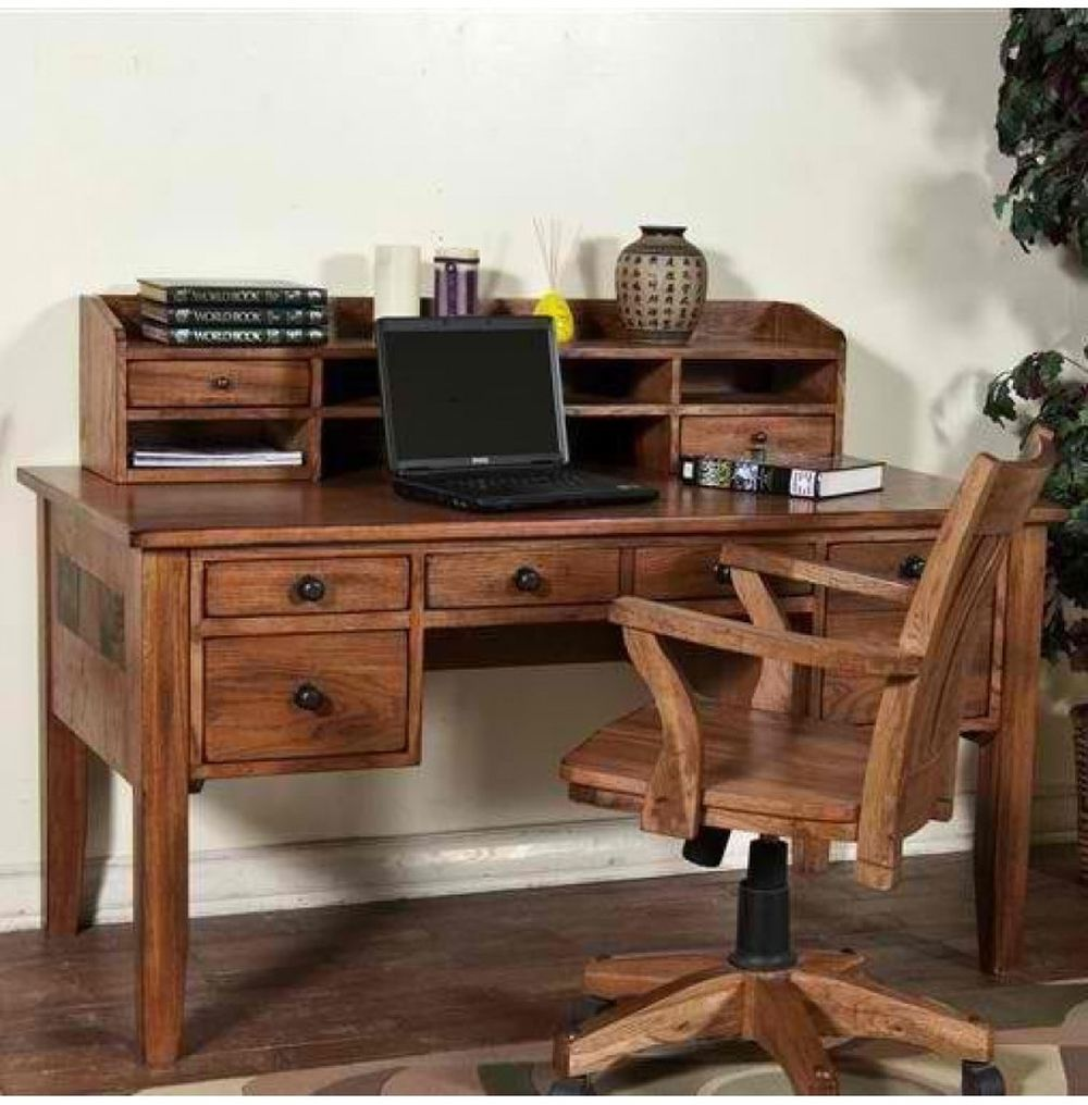 clemson hutch office furniture reasons for shopping at star furniture morgantown wv