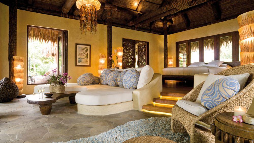 fresh ideas tropical bedroom furniture tropical bedroom furniture ideas