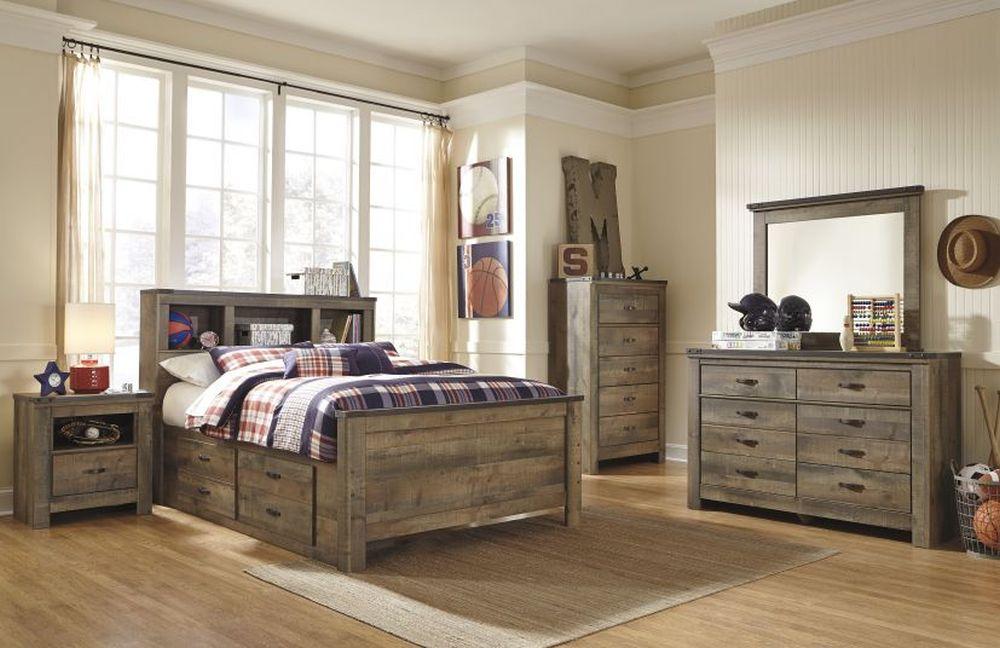 maroa twin bedroom set reasons for shopping at star furniture morgantown wv